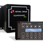 Equip Manager from Total Trax