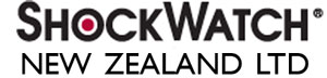 shockwatch.co.nz