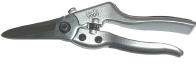 Easy Cut 9000 Scissors / Strap Cutter