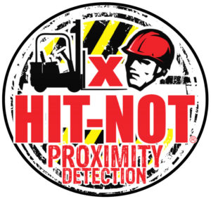 Hit Not logo
